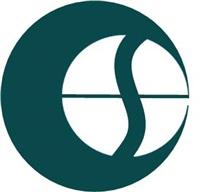 豐田生技資訊股份有限公司Logo