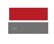 高昇開發有限公司Logo