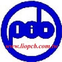 江紳有限公司Logo
