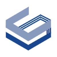昱翔應用材料股份有限公司Logo