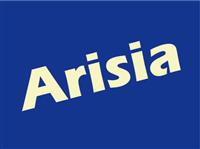 亞揚國際實業有限公司Logo