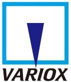 南針科技有限公司Logo