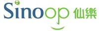 仙樂股份有限公司Logo