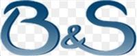 沙露德醫藥有限公司Logo