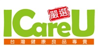 艾可開發股份有限公司Logo