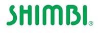 祐宸實業有限公司Logo