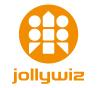 樂利數位科技股份有限公司Logo