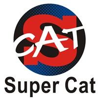 新觀念開發設計有限公司Logo