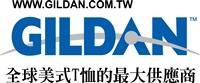 愛力創意國際Logo