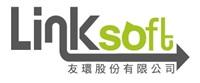 友環股份有限公司Logo