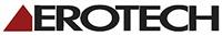 群曜國際有限公司Logo