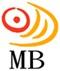 月陽國際行銷企業有限公司Logo