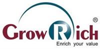 朋葧科技有限公司Logo
