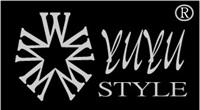 瑜育國際有限公司Logo