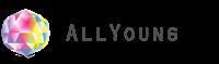 歐漾國際貿易有限公司Logo