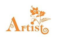 亞提斯形象設計有限公司Logo