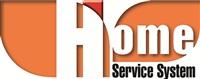 家的服務股份有限公司Logo