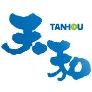 天和鮮物股份有限公司Logo