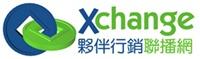 亞洲網商務行銷股份有限公司Logo