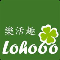精碩電子有限公司Logo