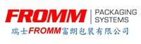香港商富朗包裝有限公司Logo