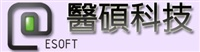 醫碩科技股份有限公司Logo
