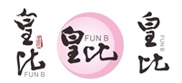 皇比企業有限公司Logo