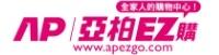 一直購數位資訊股份有限公司Logo