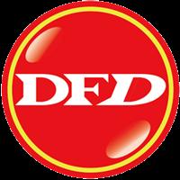 富士多媒體有限公司Logo