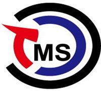 台灣顯微企業有限公司Logo