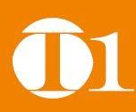 T1照明科技股份有限公司Logo
