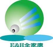 全家康企業有限公司Logo