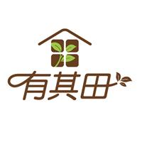 田敬有限公司Logo