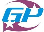 雙子星媒體影音製作有限公司Logo
