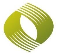 亞洲物流股份有限公司(台灣菸酒子公司)Logo