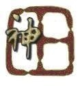 神田珍味天然生物科技有限公司Logo