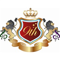 騎士橋國際貿易有限公司Logo