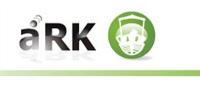 方舟企業社Logo