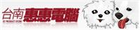 惠惠電腦Logo