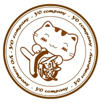 優珈菲商行Logo