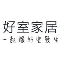 兆騰企業社Logo