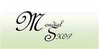 泳鑫商行Logo
