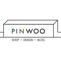 品物設計工作室Logo