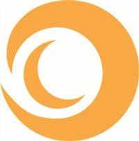 風起科技創意企業社Logo
