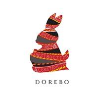 多力波有限公司Logo