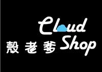 旭詠事業有限公司Logo