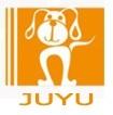 橘佑有限公司Logo