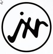 金享潤國際有限公司Logo
