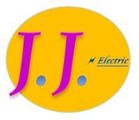 建軍電器有限公司Logo