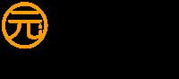 御湘園食品生技有限公司Logo
